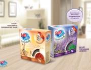Saniplus Linea Eco produto 10