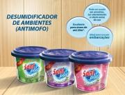 Saniplus Linea Eco produto 13
