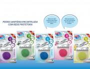 Saniplus Linea Eco produto 3