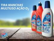 Saniplus Linea Eco produto 5
