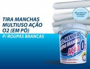 Saniplus Linea Eco produto 6