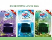 Saniplus Linea Eco produto 9