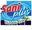 Saniplus Linea Eco